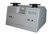 Twin Press